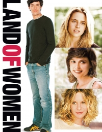 In the Land of Women | Bmovies