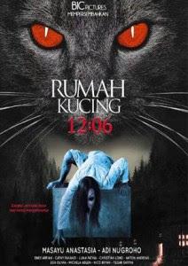 Film 12:06 Rumah Kucing (2017)