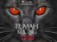 Download Film 12:06 Rumah Kucing (2017) Full Movie Terbaru