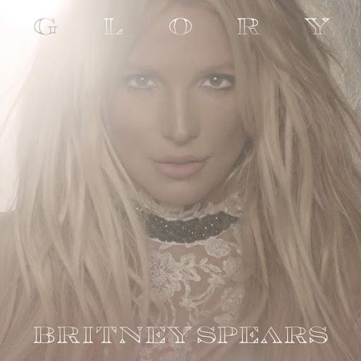 Britney Spears – Música – Mood Ring
