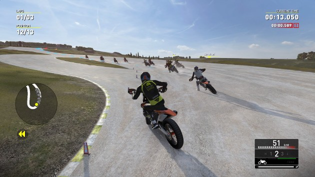 Valentino Rossi The Game Download