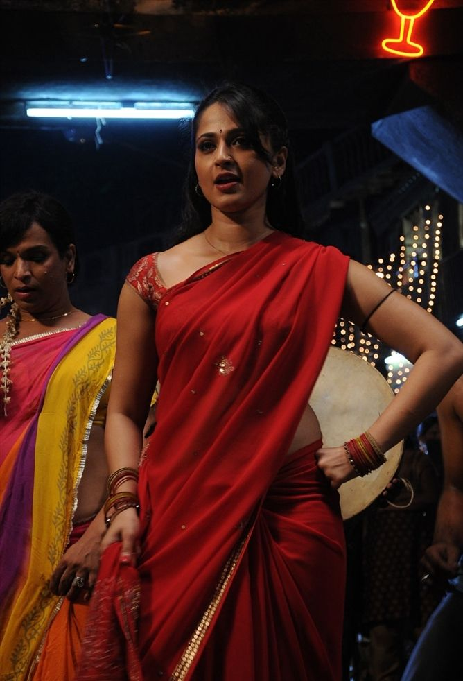 Freshmaza Zee Tv Serial Song