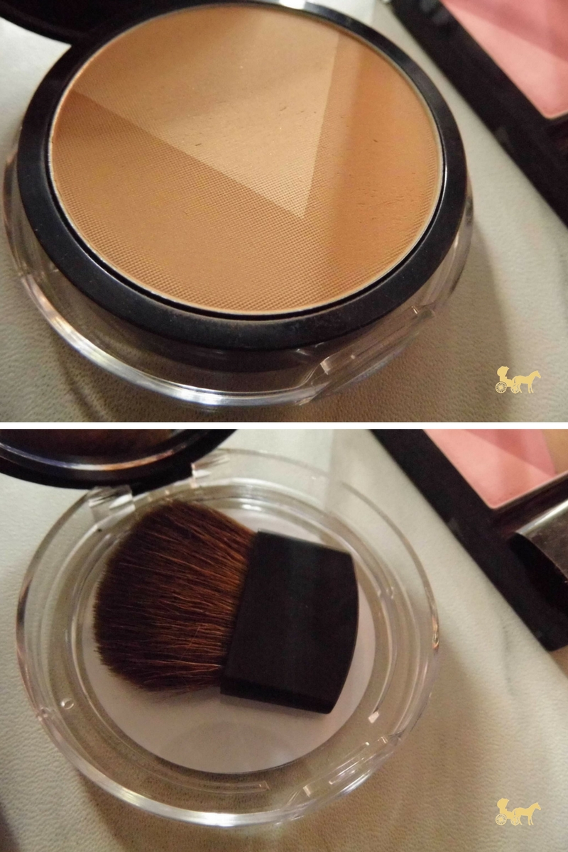 Maybelline V Face Contour Line Review Swatches Thoughts From Duo Powder Contouring 3