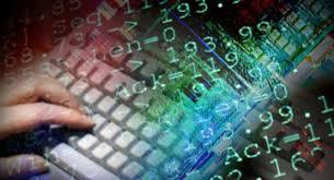 الأمن-الإلكتروني