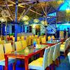 Wisata Kuliner 10 Tempat Makan Murah di Lembang Bandung yang Enak dan Lezat