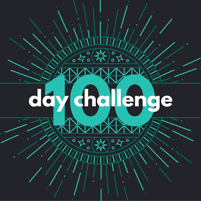 https://quilterinthecloset.blogspot.com.au/2017/01/100-day-challenge-2017.html