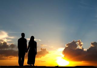 Kumpulan Kata - Kata Mutiara Pernikahan Islami Penyejuk Hati