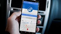 Come salvare la posizione del parcheggio (Android e iPhone)