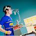 Reconocimiento médico deportistas: ¿en qué consiste? ¿qué se mide?