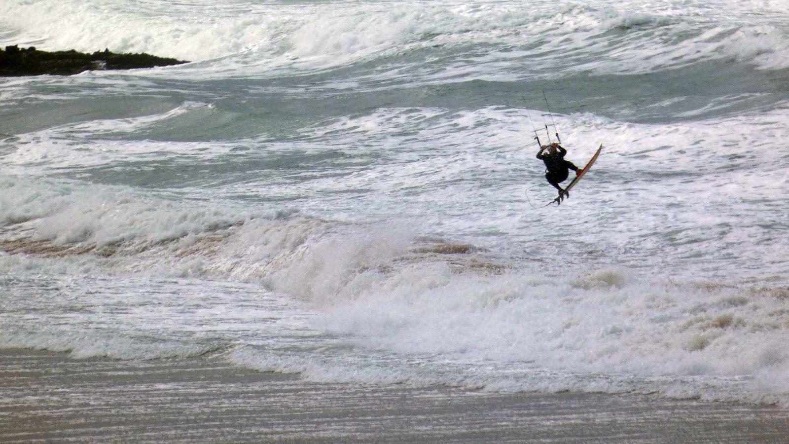 kite surf sopela 01