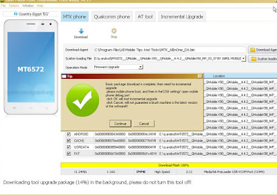 AFTtool 4.7.2 Full Crack
