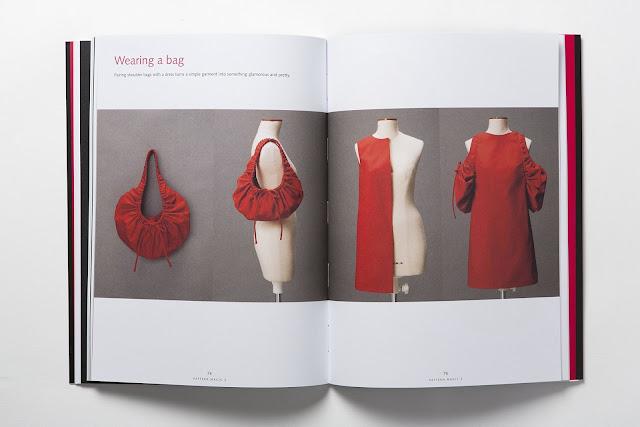 تحميل كتاب اسس تصميم الازياء للنساء