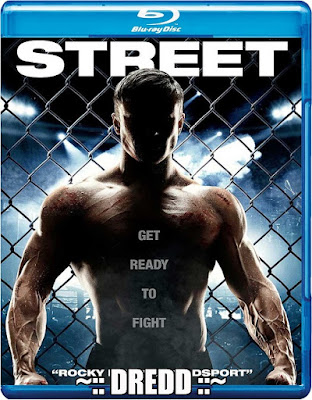 Street 2015 Dual Audio BRRip 480p 300Mb world4ufree.to hollywood movie Street 2015 hindi dubbed dual audio 480p brrip bluray compressed small size 300mb free download or watch online at world4ufree.to