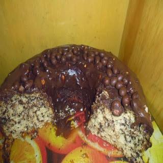 receita-de-bolo-formigueiro-com-cobertura-de-chocolate-neugebauer
