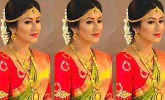 Raja Rani serial Semba Karthick Vinodhini Dubsmash Tamil