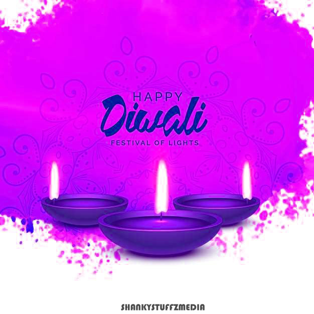 https://www.shankystuffzmedia.com/2018/11/best-happy-diwali-2018-wishes-greetings-messages-quotes-images-sms.html