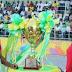 'KABURU' HATUUTAMBUI UBINGWA WA YANGA,MALALAMIKO YETU FIFA NDIO YATAAMUA