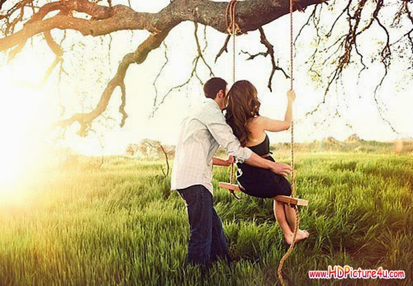What Is Sluthate Cute Couple Pictures Hd