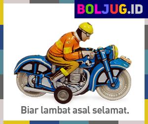BOLJUG.ID