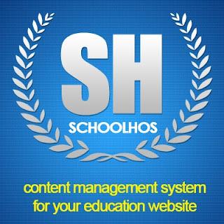 Deface Website Sekolah Dengan Havij 2017 100% Work