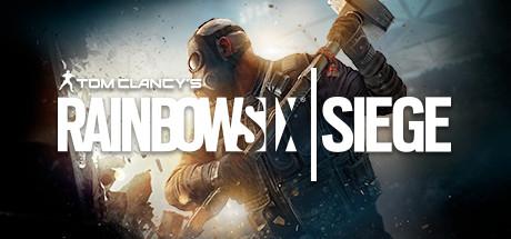 Rainbow Six Siege İçin En İyi Ayarlar Daha Yüksek FPS için 2020!