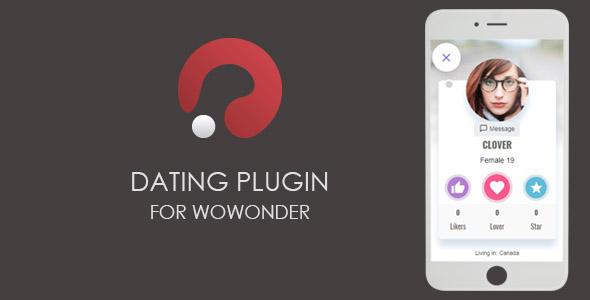 9 Best WordPress Dating Themes & Plugins - WPArena