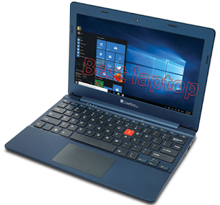 iBall exemplaire compbook 14-inch laptop review