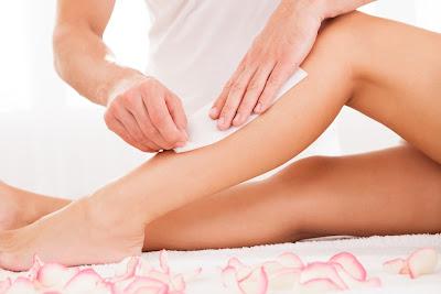 Pilosité excessive : Recettes pour ralentir la repousse des poils indésirables