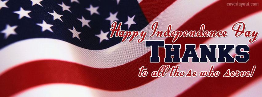 Happy Independence day 2017  Happy Independence day Images  Happy Independe...