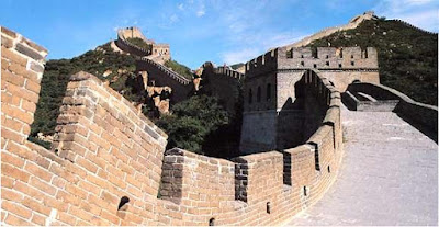 Sejarah Awal Peradaban Lembah Sungai Kuning Huang Ho