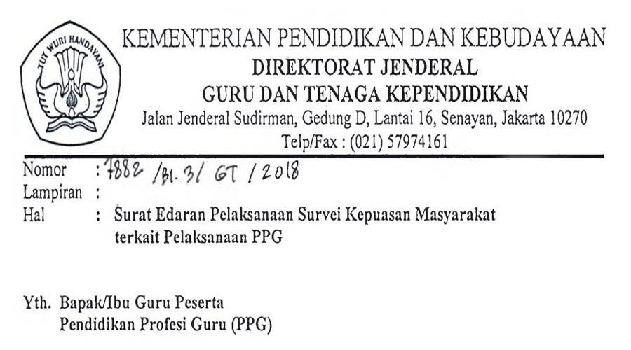 https://www.gurusmp.co.id/2018/04/surat-edaran-pelaksanaan-survei-mengisi.html