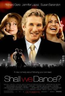 Bạn Nhảy