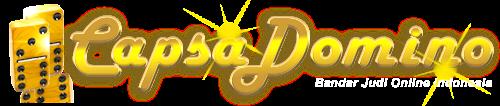 CAPSADOMINO