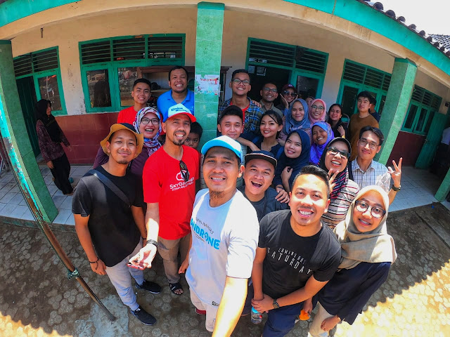 ACFH X GA Circle