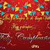 56 Imágenes con nombres personales para desear un feliz cumpleaño gratis ( pide el tu yo ahora )
