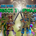 Wizard101 UK's Week of Free Tournaments Sets Important Example