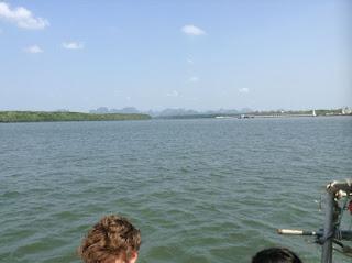 PhraNang