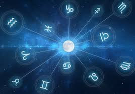 Te recomendamos de corazón este tarot del amor gratis online. Astrología y tarot online, Astrologia y Horoscópo, tarot barato, barato tarot,