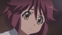 Time Travel Shoujo: Mari Waka to 8-nin no Kagakusha-tachi 07
