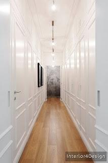 Interior Designs 28