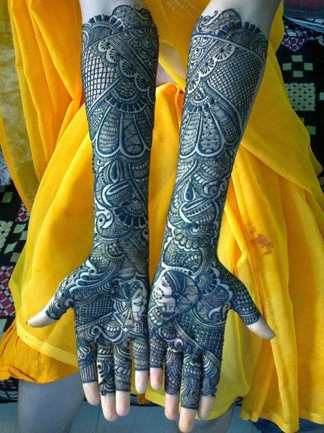 indian mehandi designs indian henna designs for wedding indian mehndi designs hd images best indian mehndi designs for hands indian mehendi designs indian mehndi designs 2016 new style best indian mehndi indian hand design new indian mehndi designs for bridal indian hand henna simple designs of mehndi for hands indian