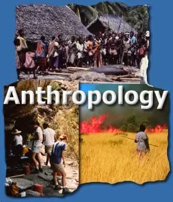 Pengertian Antropologi Menurut Para Ahli