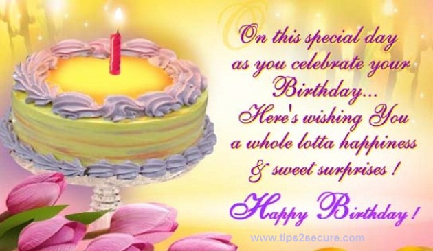 Latest top 10 happy birthday wishes for best friend birthday birthday wishes images happy birthday images birthday celebration images m4hsunfo Choice Image