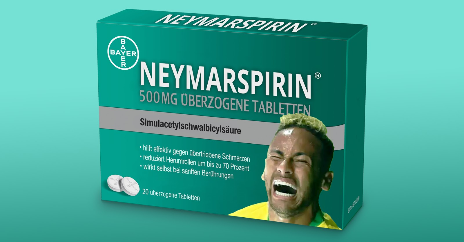 [Obrazek: Neymarspirin_FB.jpg]