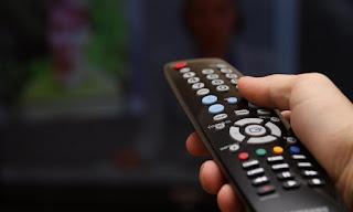 Cara Memperbaiki Remote TV Sharp yang Rusak