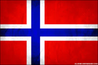 norway iptv links