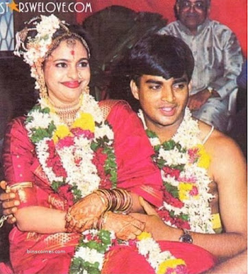 R.-Madhavan-wedding-photos-1