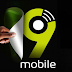Bid For 9mobile: A Look At The Camp Of The Finalists