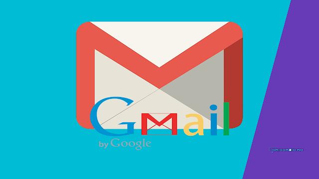 Gmail ar putea dispune în viitor de o opțiuni de parolare și auto-ștergere a email-urilor trimise