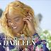 VIDEO | Queen Darleen -Touch | Watch/Download